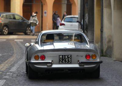 81. Padova - Les Mollalpagas en cavale (48)