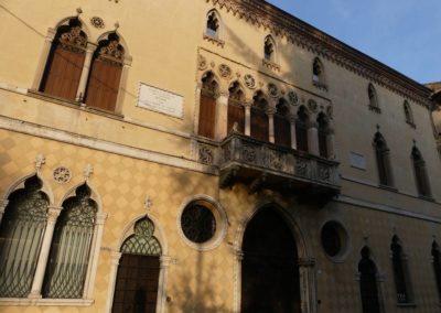 81. Padova - Les Mollalpagas en cavale (50)