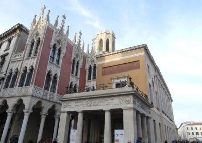 81. Padova - Les Mollalpagas en cavale (51)