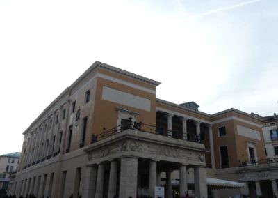 81. Padova - Les Mollalpagas en cavale (52)