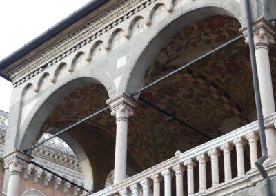 81. Padova - Les Mollalpagas en cavale (59)