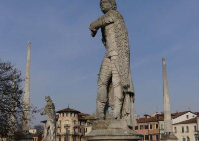 81. Padova - Les Mollalpagas en cavale (6)
