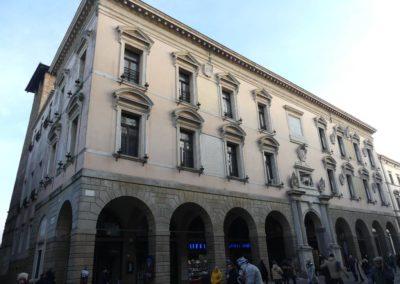 81. Padova - Les Mollalpagas en cavale (67)