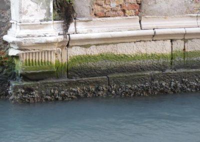 82. Venise - Les Mollalpagas en cavale (100)