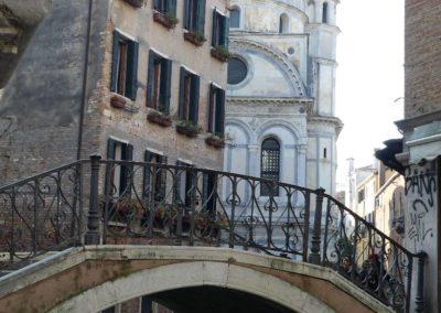 82. Venise - Les Mollalpagas en cavale (102)