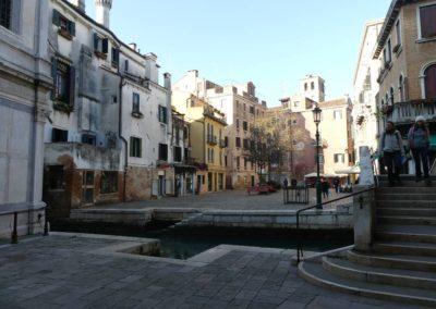 82. Venise - Les Mollalpagas en cavale (106)