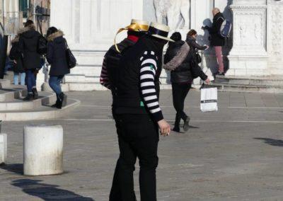 82. Venise - Les Mollalpagas en cavale (116)