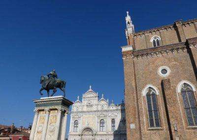 82. Venise - Les Mollalpagas en cavale (118)
