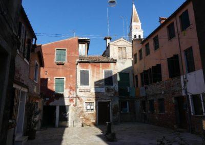 82. Venise - Les Mollalpagas en cavale (124)