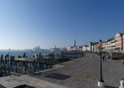 82. Venise - Les Mollalpagas en cavale (126)