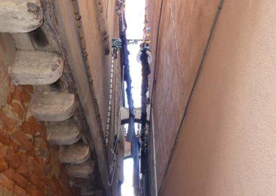 82. Venise - Les Mollalpagas en cavale (130)