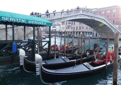 82. Venise - Les Mollalpagas en cavale (14)