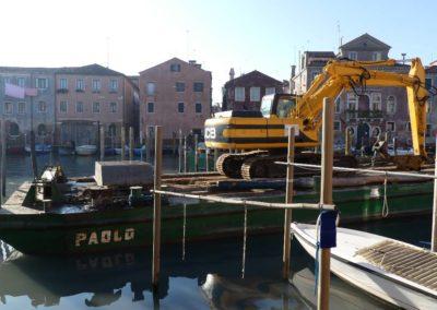82. Venise - Les Mollalpagas en cavale (145)