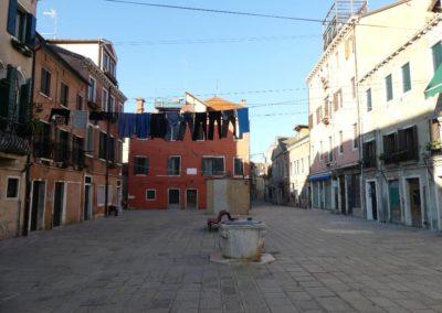 82. Venise - Les Mollalpagas en cavale (154)