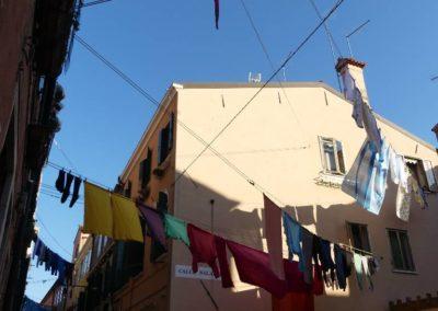 82. Venise - Les Mollalpagas en cavale (156)