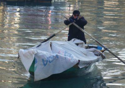 82. Venise - Les Mollalpagas en cavale (158)