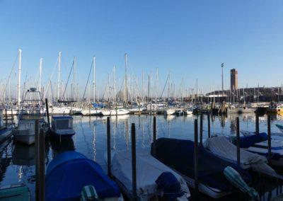 82. Venise - Les Mollalpagas en cavale (160)