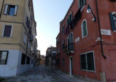 82. Venise - Les Mollalpagas en cavale (161)