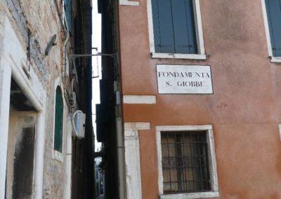 82. Venise - Les Mollalpagas en cavale (17)