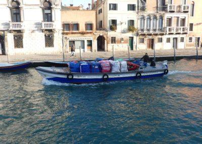 82. Venise - Les Mollalpagas en cavale (18)