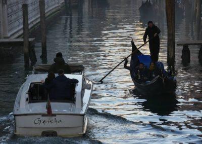 82. Venise - Les Mollalpagas en cavale (188)