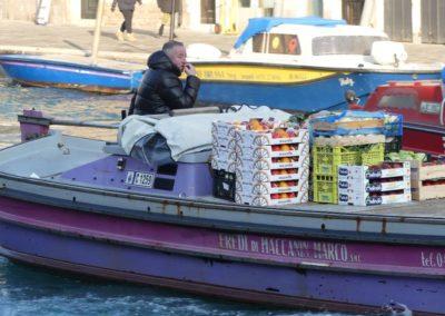 82. Venise - Les Mollalpagas en cavale (19)
