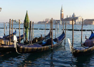 82. Venise - Les Mollalpagas en cavale (198)