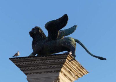 82. Venise - Les Mollalpagas en cavale (202)