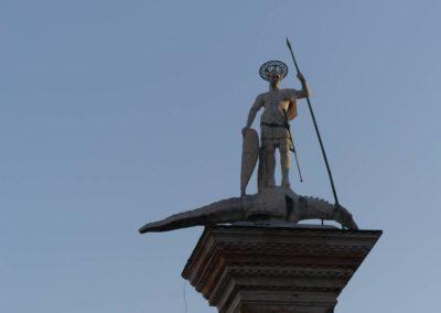 82. Venise - Les Mollalpagas en cavale (204)