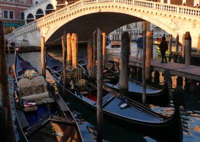 82. Venise - Les Mollalpagas en cavale (215)