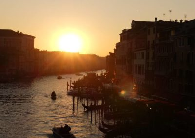 82. Venise - Les Mollalpagas en cavale (219)