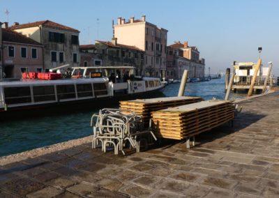 82. Venise - Les Mollalpagas en cavale (22)