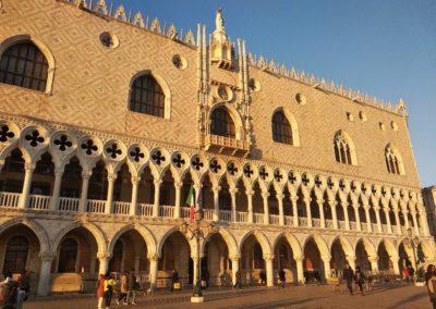 82. Venise - Les Mollalpagas en cavale (228)