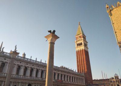 82. Venise - Les Mollalpagas en cavale (229)