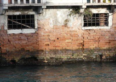 82. Venise - Les Mollalpagas en cavale (235)