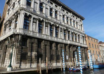 82. Venise - Les Mollalpagas en cavale (239)