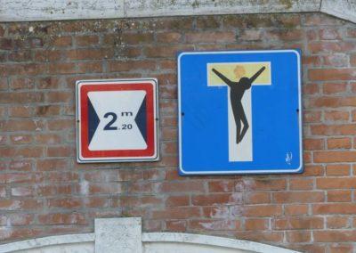82. Venise - Les Mollalpagas en cavale (246)
