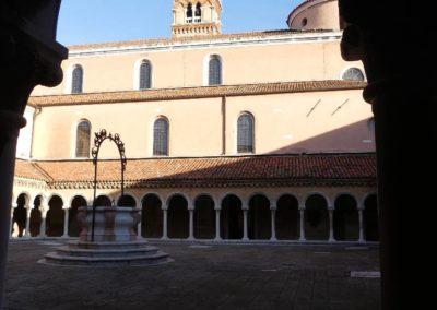 82. Venise - Les Mollalpagas en cavale (259)