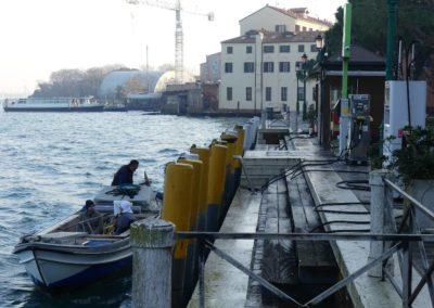 82. Venise - Les Mollalpagas en cavale (26)