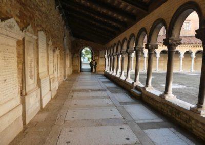 82. Venise - Les Mollalpagas en cavale (266)