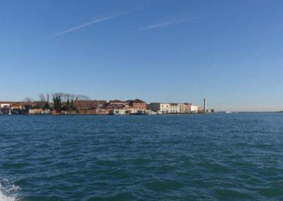 82. Venise - Les Mollalpagas en cavale (279)