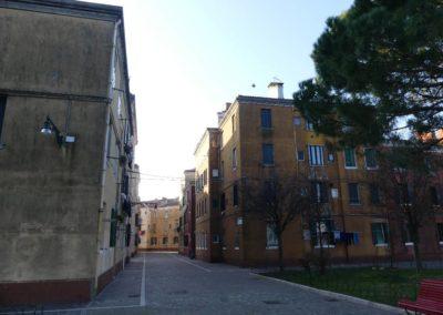 82. Venise - Les Mollalpagas en cavale (29)