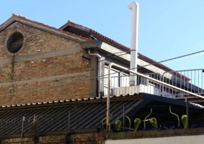 82. Venise - Les Mollalpagas en cavale (306)