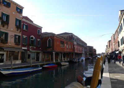 82. Venise - Les Mollalpagas en cavale (307)