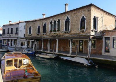 82. Venise - Les Mollalpagas en cavale (329)