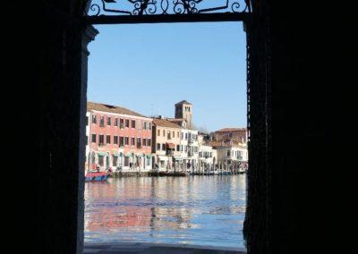 82. Venise - Les Mollalpagas en cavale (339)