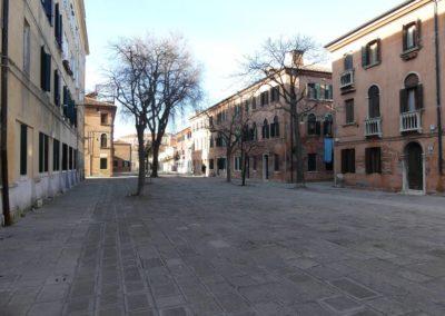 82. Venise - Les Mollalpagas en cavale (344)