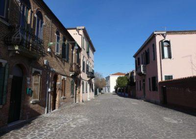 82. Venise - Les Mollalpagas en cavale (345)