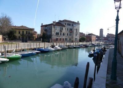 82. Venise - Les Mollalpagas en cavale (346)