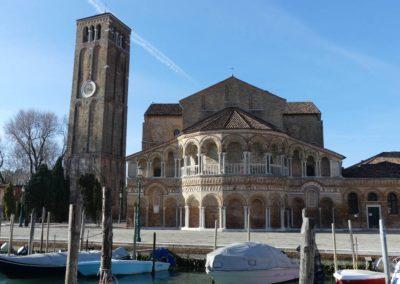 82. Venise - Les Mollalpagas en cavale (348)